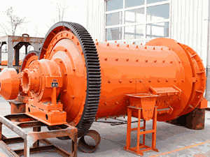 China Dredger manufacturer Mining Machinery Land Mining