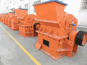 Pilot Plant Equipment Machinery Manufacturers Suppliers
