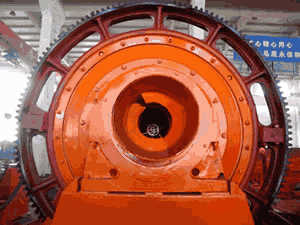 Stone Crushers Made In Germany For Sale