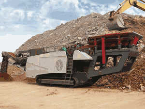 Edinburgh low price small limestone combination crusher