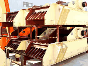 coconut crushing machine suppliers in sri lanka Shanghai