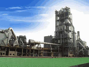 industrial crushers india