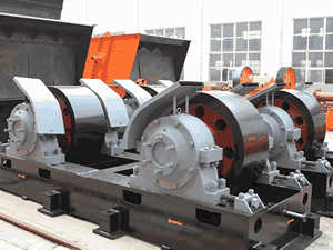 sand stone mineral processing equipment for quartz in algeria