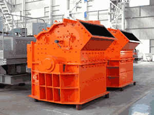 ethiopia ethiopia mining crusher equipment