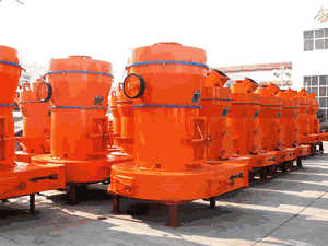 Wet Pan Mill For Gold Pineer Mining Machinery
