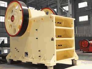 Quality Underground Mining Drilling Equipment LHD Mining