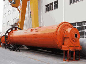 crushers for sale in cebu phillipines