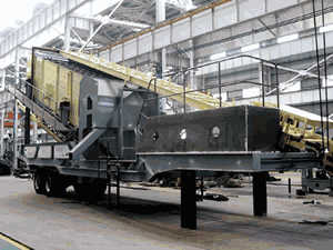 Resin Crusher Machine In Philippines