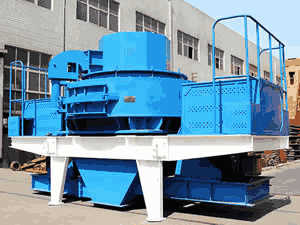 Ontario Stone Crusher Manufacturers Suppliers IQS