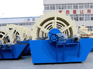 crusher manufacturers in karnataka