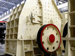 gold ore crushing plant manufacturers in Ghana