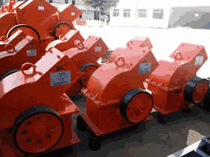 cost of 200tph stone crusher plant in india