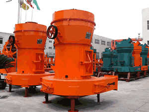 The best 10 Mining Equipment Manufacturers Suppliers