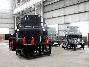 Manufacturer of Crusher Machine Sand