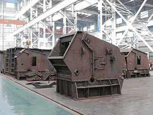 China Gold Ore Selection Machine Wet Pan Mill Price