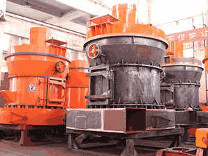 what is the price of a limestone crusher stone crusher machine