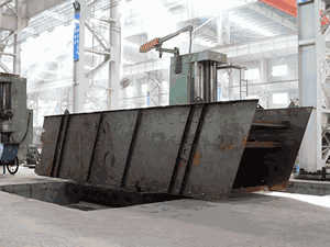 Machine Crushers In Nigeria And Europe