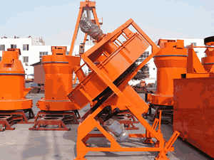 Used Pp Crushing Machine Pakistan