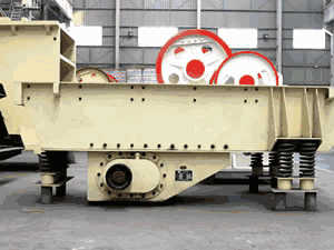 sand mining equipment price at malaysia