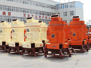 Road Marking Machine ASE Advanced Striping Equipment