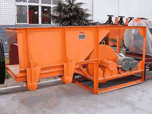 A Used Crusher Machine In Hong Kong