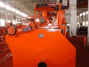 Sinco Crusher parts Crusher spare parts Crusher wearing