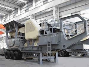 Crushers Rock crusher equipment suppliers in dubai