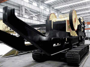 high reduction iron ore crusher malaysia china supplier