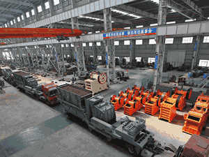 t t medium hard rock crushing plant