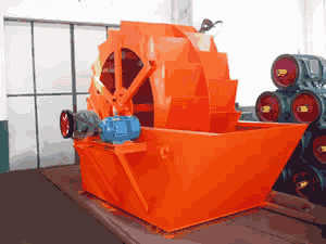 Low Energy Consumption Manual Small Iron Ore Magnetic