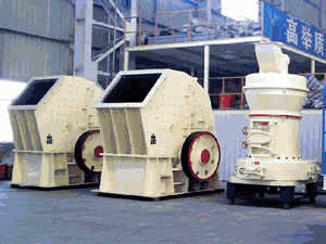 QUICK STONE CRUSHER PTY LTD Company Profile