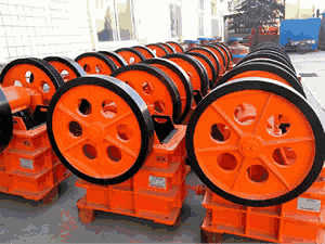 Stone Crushers Soil Tillers SEPPI crushers for PTO