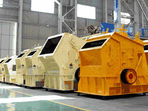 Stone Crusher Plant For Rent In Warangal