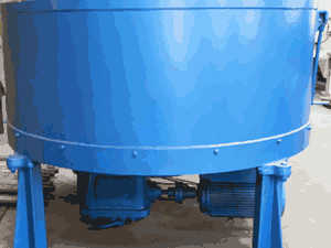 low price large bauxite straw pellet mill for sale in