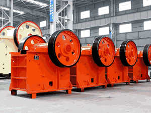 stone crusher company list in uae