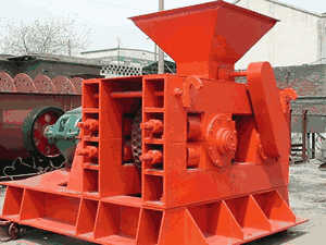 Cryogenic Sample Crusher English Ver10020200531
