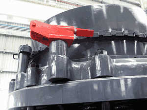 Metal crushers in sri lanka for sale Manufacturer Of