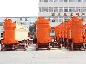 Stone Crusher Manufacturers Suppliers ExportersDealers