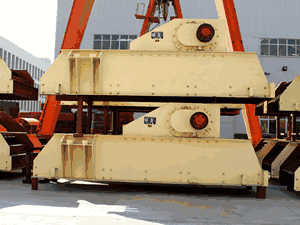 mongolia wood pellet mill for sale