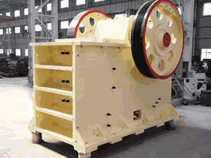 agitation tank of copper ore beneficiation equipment for