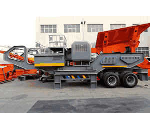 HighQuality Augers for Coal Mining Surface Mining