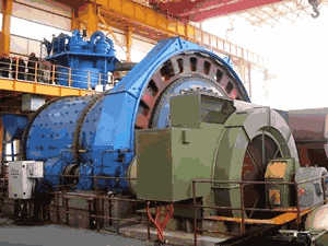 Iron Iron Ore Mining Crusher Sale Prices In MexicoCrusher