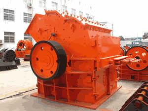 stone crusher equipments dealers in bangalore