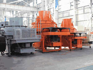 mini pellet mill for sale in mongolia