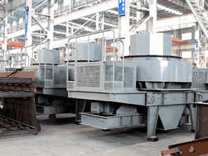 Crushers Industry In India Fact Jeugd Noord