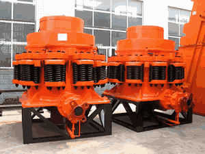 Large Capacity Iron Ore Magnetic Separator With Low Price