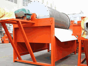tin ore dry processing equipment for sale in malaysia