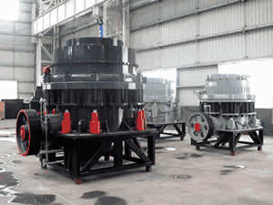 Benin City efficient small river pebble fine crusher sell
