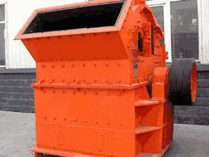 Which Type Of Stone Crusher Is The Best
