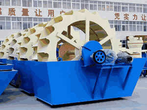 Used Gold Ore Crusher Suppliers In Malaysia